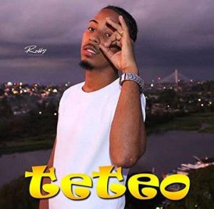Teteo